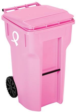 Pink-Cart---cut