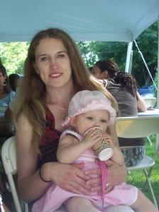 cancerinmythirties.wordpress.com cancerinmythirties breast cancer infertility baby hysterectomy