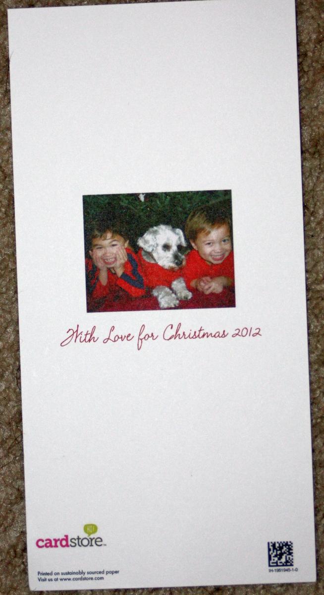 cancerinmythirties.wordpress.com breast cancer kids mom thirties 30s Christmas holidays deals freebies free